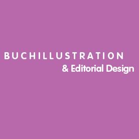 MEAU DESIGN - Illustration und Grafikdesign, Kategorie Vorschaubild Buchillustration und Editorial Design, Buchgestaltung für Kinder- und Lernbücher, Sachbücher etc.