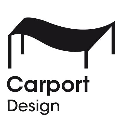 MEAU DESIGN - farbenfrohe Illustrationen und aufgeräumte Grafikdesigns - Vorschaubild Portfolio, Carport Design, Logogestaltung, Logodesign