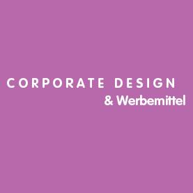 MEAU DESIGN - Illustration und Grafikdesign, Kategorie Vorschaubild Corporate Design und Werbemittel, aufgeräumte Grafikdesigns