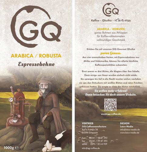 GQ-ArabicaRobusta-Lable