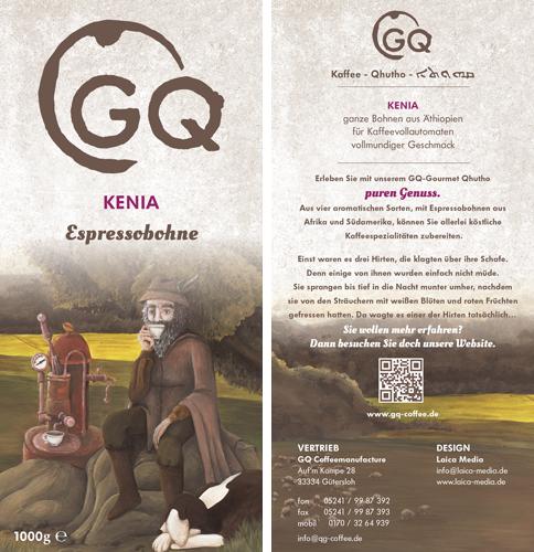 GQ-Kenia-Lable