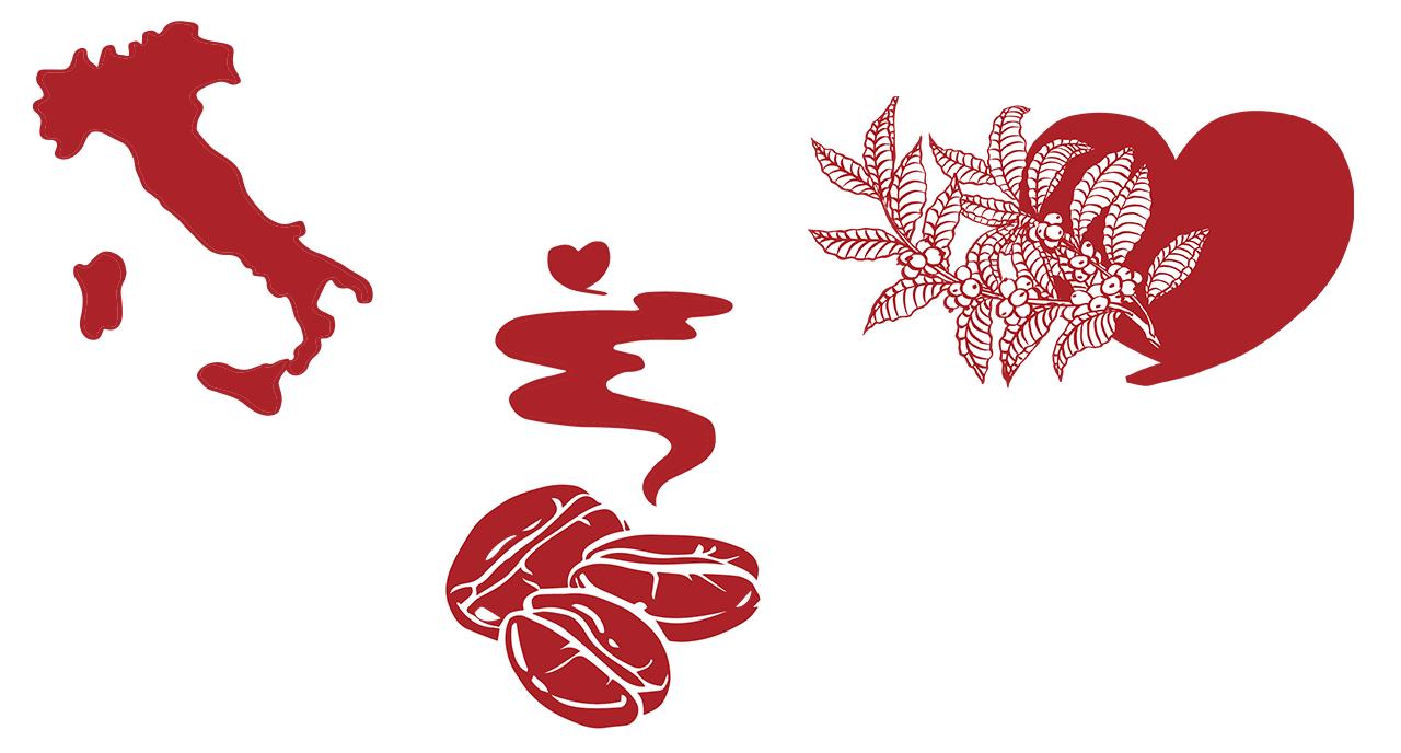 Kaffeepapst_Motive_Tassendesigns_Produktillustration_Kaffeeillustration_Foodillustration_Kaffeegenuss-_Melanie-Austermann_Meau-Design