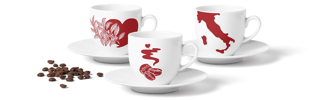Kaffeepapst_Tassendesigns_Produktillustration_Kaffeeillustration_Foodillustration_Kaffeegenuss-_Melanie-Austermann_Meau-Design_1280px