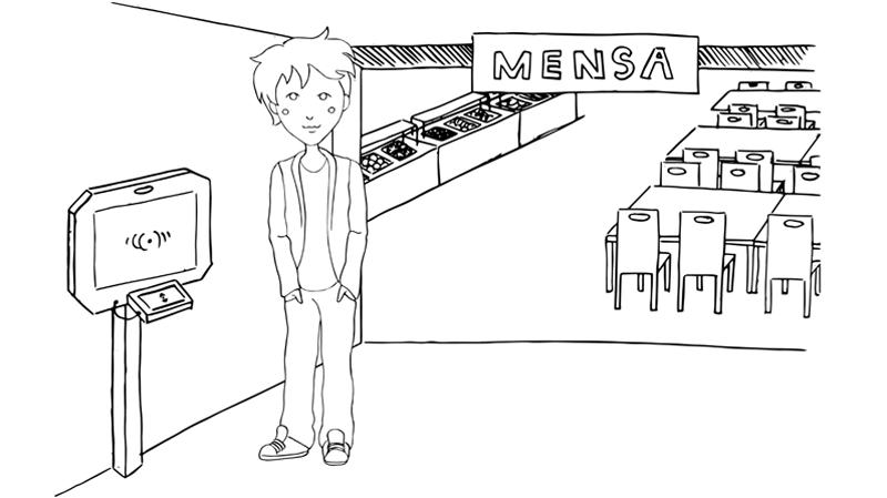 Melanie Austermann_MEAU DESIGN_Illustrator_Erklärvideo-Cultina-Mensa-Chip7