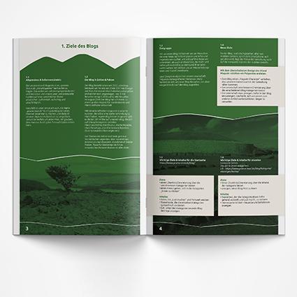 Melanie-Austermann_Meau-Design_Illustration_Grafikdesign_Reiseblog_Design-Manual_1