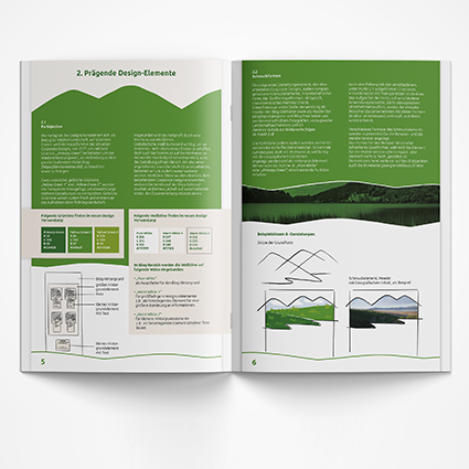 Melanie-Austermann_Meau-Design_Illustration_Grafikdesign_Reiseblog_Design-Manual_2