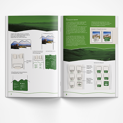Melanie-Austermann_Meau-Design_Illustration_Grafikdesign_Reiseblog_Design-Manual_3