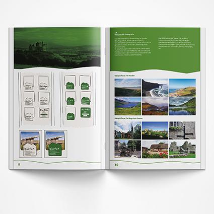 Melanie-Austermann_Meau-Design_Illustration_Grafikdesign_Reiseblog_Design-Manual_4