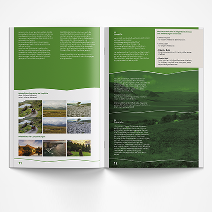 Melanie-Austermann_Meau-Design_Illustration_Grafikdesign_Reiseblog_Design-Manual_5