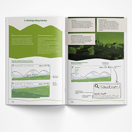 Melanie-Austermann_Meau-Design_Illustration_Grafikdesign_Reiseblog_Design-Manual_6