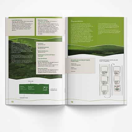 Melanie-Austermann_Meau-Design_Illustration_Grafikdesign_Reiseblog_Design-Manual_7