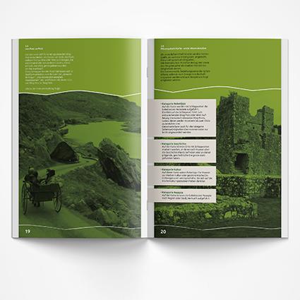 Melanie-Austermann_Meau-Design_Illustration_Grafikdesign_Reiseblog_Design-Manual_9