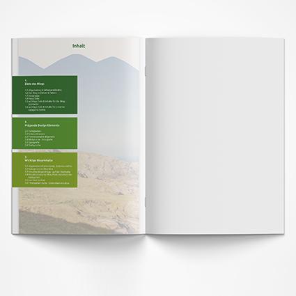 Melanie-Austermann_Meau-Design_Illustration_Grafikdesign_Reiseblog_Design-Manual_Inhaltsverzeichnis
