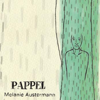Vorschaubild für Portfoliobeitrag Pappel, Poetry-Film Stop Motion Animation