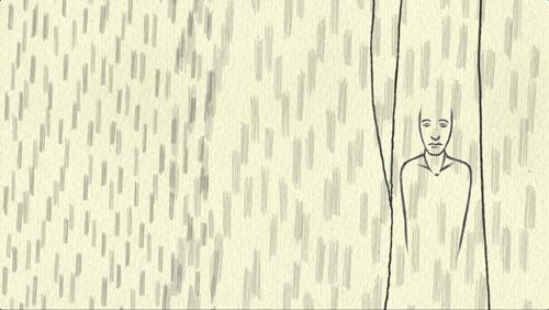 Poetry-Film-Pappel1