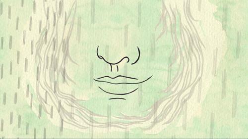 Poetry-Film-Pappel10