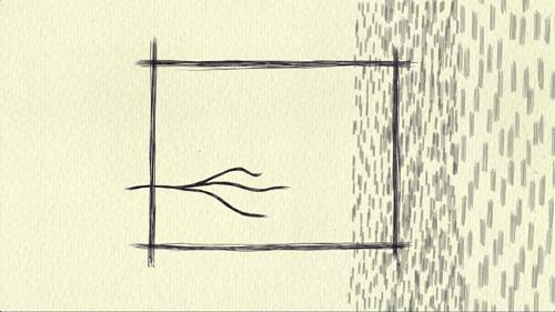 Poetry-Film-Pappel11