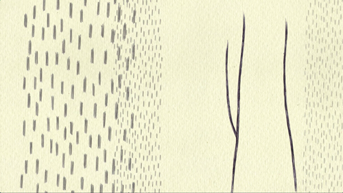Poetry-Film-Pappel13