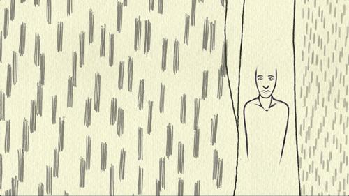 Poetry-Film-Pappel15