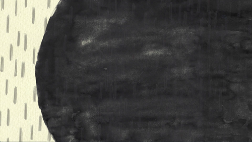 Poetry-Film-Pappel5