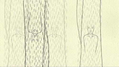 Poetry-Film-Pappel7