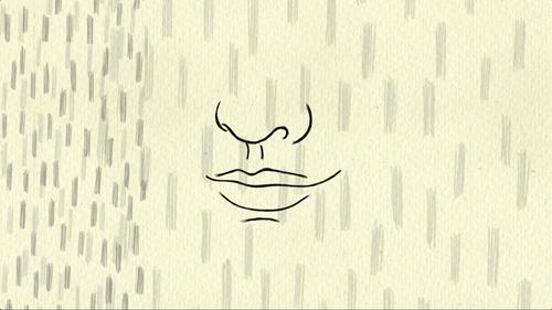 Poetry-Film-Pappel8