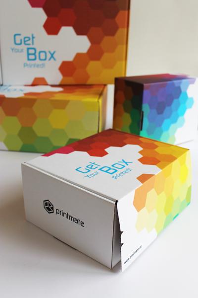 Printmate-Sampleboxen1