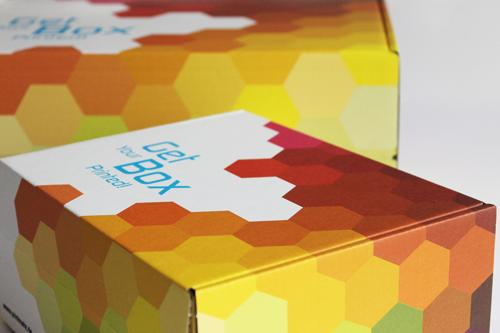 Printmate-Sampleboxen3