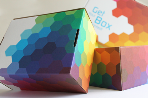 Printmate-Sampleboxen4