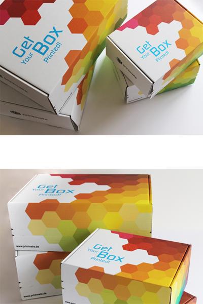 Printmate-Sampleboxen6