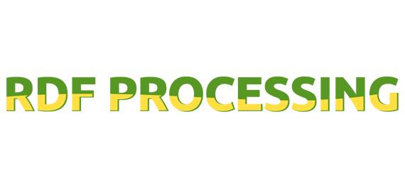 RDF-Processing-Logo-Redesign