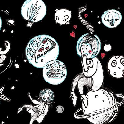 Space-Melli2
