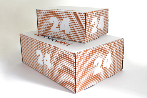 Tarifcheck24-Versandkartons2