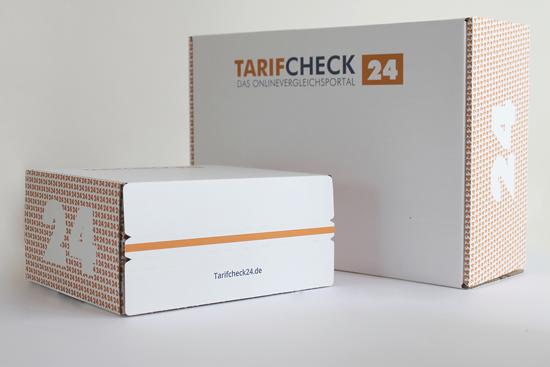 Tarifcheck24-Versandkartons3