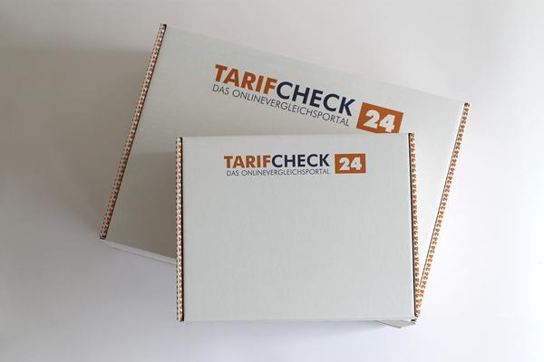 Tarifcheck24-versandkartons1