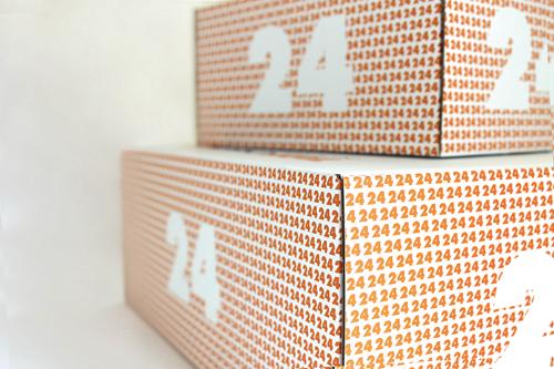 Tarifcheck24-versandkartons4