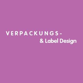 MEAU DESIGN - Illustration und Grafikdesign, Kategorie Vorschaubild Verpackungsdesign und Label Design, kreative Verpackungen mit auffälligen Illustrationen und modernen Designs