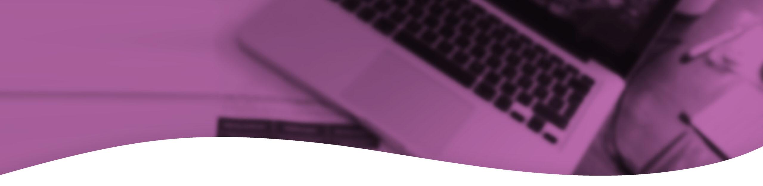 Header Information für Bewerber_MEAU DESIGN_Melanie Austermann_Illustration_Grafikdesign, aktuell keine freien Stellen oder Praktikumsplätze